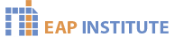 EAP Institute Logo